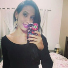 Lorraine Oliveira (Estudante de Odontologia)