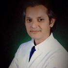Dr. Lutero Ramos (Cirurgião-Dentista)