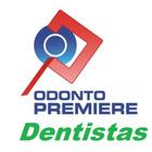 Dra. Cilene Lagoa (Cirurgiã-Dentista)