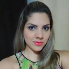 Dra. Giovanna Fuccio de Souza (Cirurgiã-Dentista)
