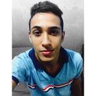 Maurício Roberto Alves Barbosa (Estudante de Odontologia)