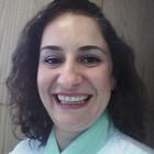 Dra. Juliana C. Vertamatti (Cirurgiã-Dentista)