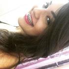 Monalisa Sena (Estudante de Odontologia)