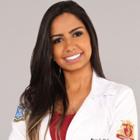 Amanda da Conceição Maia Maria (Estudante de Odontologia)