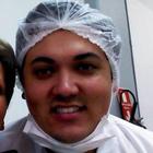 Dr. Pietro Giuseppe Fanti (Cirurgião-Dentista)