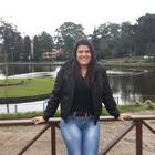 Talita Rafael (Estudante de Odontologia)