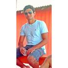 Bruno Silva Nascimento (Estudante de Odontologia)