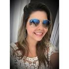 Dra. Fernanda Crescente (Cirurgiã-Dentista)