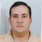 Ulysses Mendes de Lima (Estudante de Odontologia)