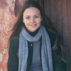 Aline Vasconcelos de Oliveira (Estudante de Odontologia)