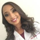 Márcia Vieira (Estudante de Odontologia)