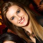 Lais Helena Kerber (Estudante de Odontologia)