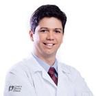 Dr. Alexandre da Cunha Diniz (Cirurgião-Dentista)