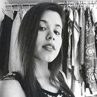 Maria Luisa Lopes (Estudante de Odontologia)