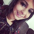 Carolini Vargas Barbieri (Estudante de Odontologia)