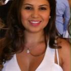 Dra. Sheilla Michelle Faccin (Cirurgiã-Dentista)