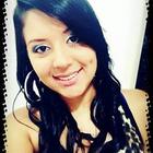 Letícia Almeida Barbosa (Estudante de Odontologia)