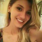 Jessica da Silva Santos (Estudante de Odontologia)