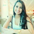 Lailany Novais (Estudante de Odontologia)