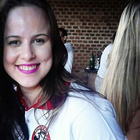 Letícia Moreira Bello (Estudante de Odontologia)