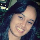 Vivi Silva (Estudante de Odontologia)