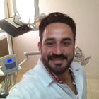 Dr. Garbes Marcos Cebrian Grespan (Cirurgião-Dentista)
