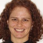 Dra. Maira Coelho (Cirurgiã-Dentista)