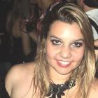 Mariana Pardi (Estudante de Odontologia)