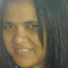 Dra. Leila Nery da Silva Tomais (Cirurgiã-Dentista)