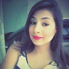 Ana Luisa Gomes Faleiro (Estudante de Odontologia)