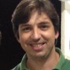 Waldir de Souza Júnior (Estudante de Odontologia)