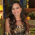 Paulyanna Trajano (Estudante de Odontologia)