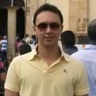 Dr. Diêgo Lima Andrade (Cirurgião-Dentista)