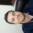 Dr. Macek Ferreira (Cirurgião-Dentista)