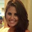 Carolina Veronêz Garbúggio (Estudante de Odontologia)