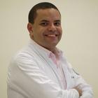 Dr. Levy Anderson (Cirurgião-Dentista)