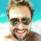 Rafael Toledo (Estudante de Odontologia)