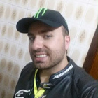 Dr. Fernando Ferroni (Cirurgião-Dentista)