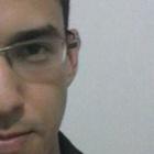 Luis Augusto (Estudante de Odontologia)