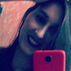 Silvana Giovelli (Estudante de Odontologia)