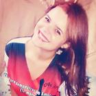 Samara Coelho (Estudante de Odontologia)