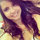Mayara Lessa de Castro (Estudante de Odontologia)