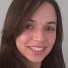 Maria Edileusa (Estudante de Odontologia)