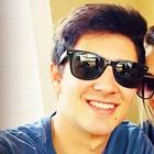 Matheus Zucato (Estudante de Odontologia)