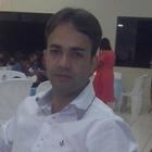 Osias Rodrigues da Silva (Estudante de Odontologia)