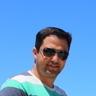 Dr. Leandro Ferreira da Silva (Cirurgião-Dentista)