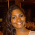 Dra. Emanoele Paixão (Cirurgiã-Dentista)