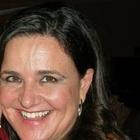 Dra. Gloria Sampere (Cirurgiã-Dentista)