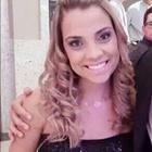 Brena Fonseca (Estudante de Odontologia)