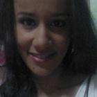Jennyfer Chaves (Estudante de Odontologia)
